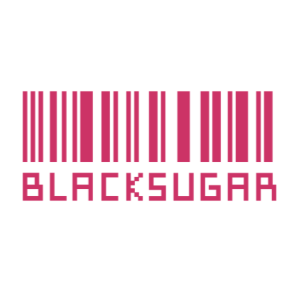 AOORA Black Sugar Collection