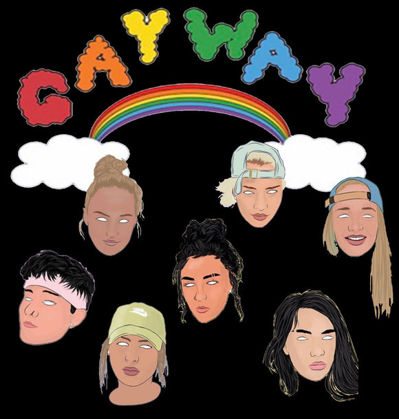Gayway Collection