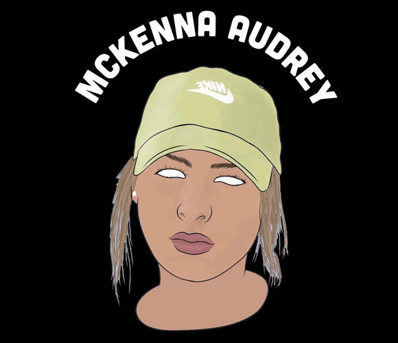 McKenna Audrey Collection