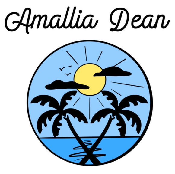 Amallia Dean Collection