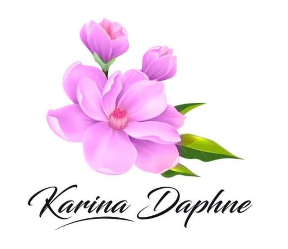 Karina Daphne Collection