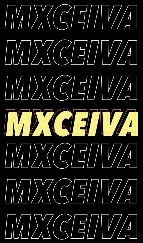 MXCEIVA Collection