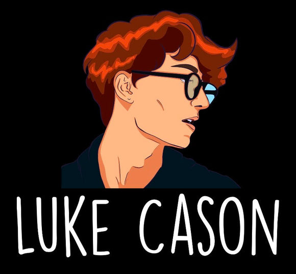 Luke Cason Collection