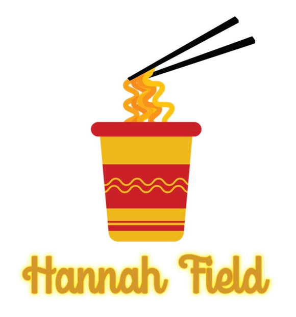Hannah Field Collection