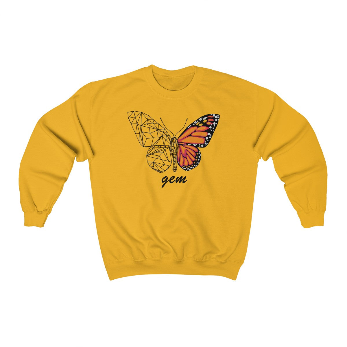 GEM Sweatshirt