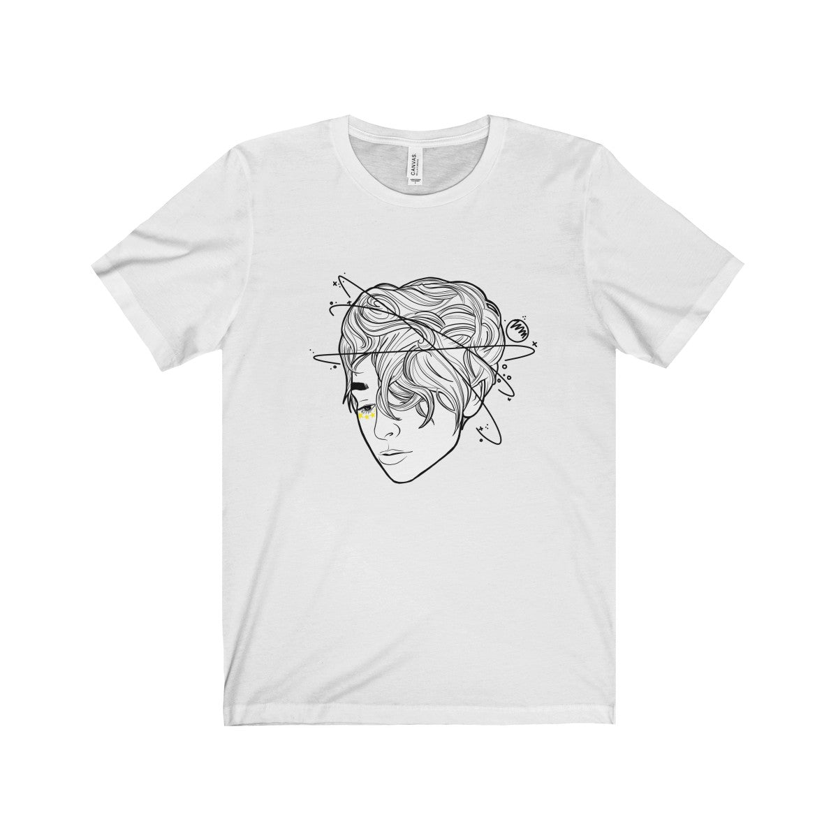 Addison Grace T Shirt