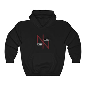 Noel Gajo Hooded Sweatshirt