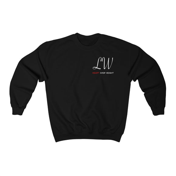 Lang Windham Sweatshirt