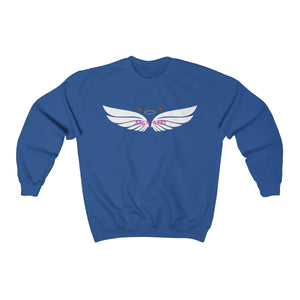 Hailey Mcnabb Crewneck Sweatshirt