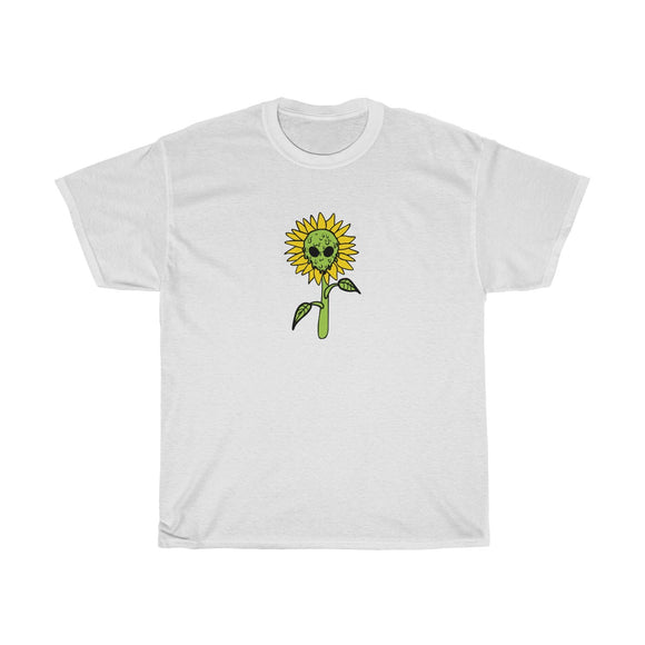 Hope Alivia Cotton Tee