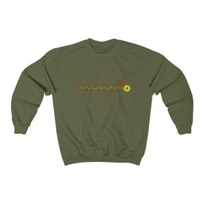 Sincerelywill Sweatshirt