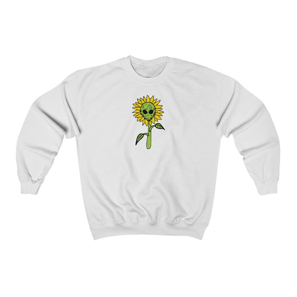Hope Alivia Sweatshirt