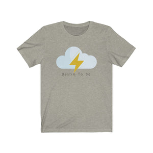 Destin Antonio T Shirt