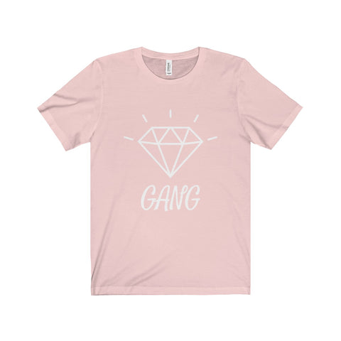 Diamond Gang Shirt