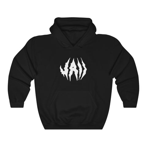 Jaiden Lockard Hooded Sweatshirt