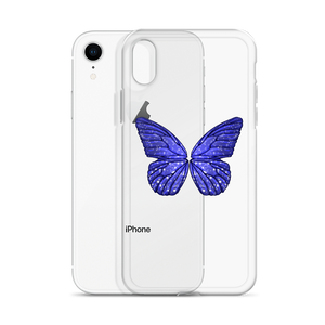 Paige Hyland iPhone Case