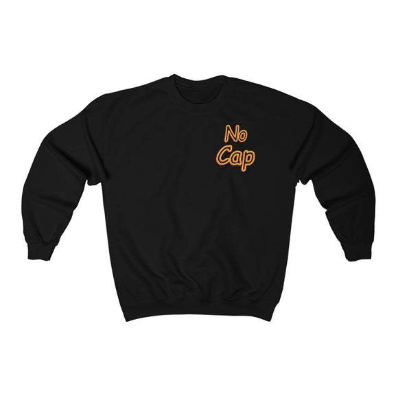 Jake Sherman Sweatshirt