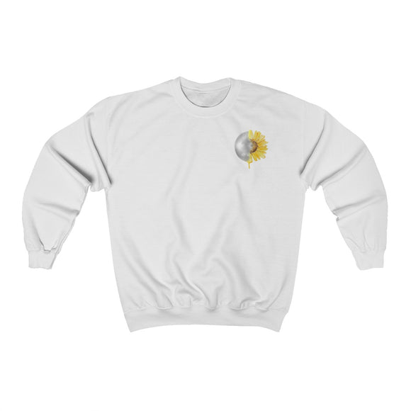 Addison Grace Sweatshirt