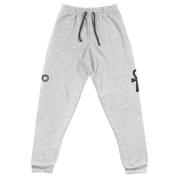 Elmo Cross Unisex Joggers