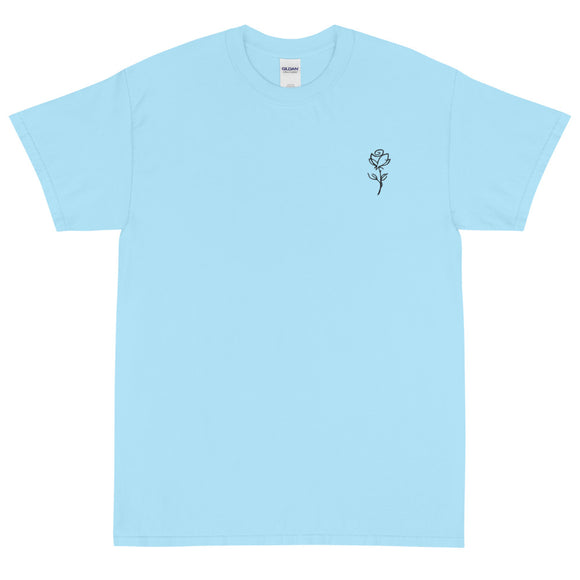 Sincerely Shelby Short Sleeve T-Shirt