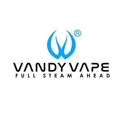 Vandy Vape Mods | Free UK Delivery | Lincolnshire Vapours