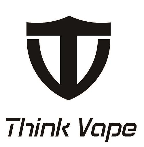 Think Vape Mods | Free UK Delivery | Lincolnshire Vapours