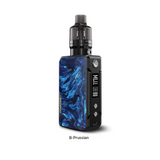 Voopoo Drag Mini Refresh Kit | Free UK Delivery | Lincolnshire Vapours