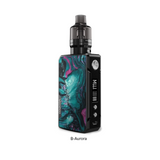 Voopoo Drag 2 Refresh Edition Kit | Lincolnshire Vapours