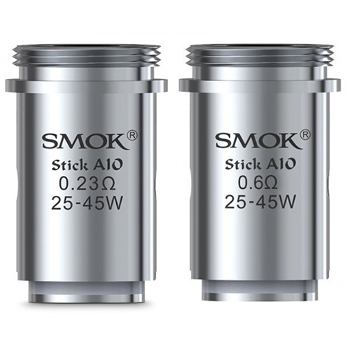 SMOK Stick AIO Replacement Coils | Lincolnshire Vapours