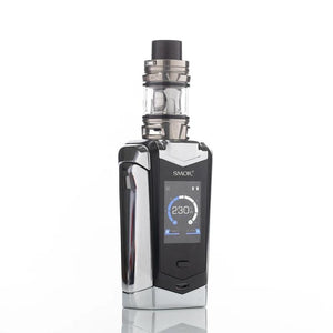 Smok Species V2 230W Kit - Lincolnshire Vapours