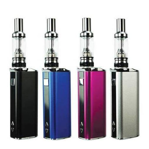 TECC Arc 5 Kit | Lincolnshire Vapours