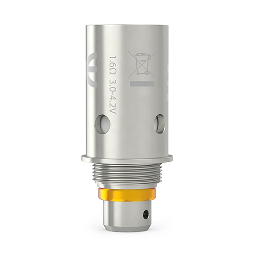 Aspire BVC Replacement Coil | Lincolnshire Vapours