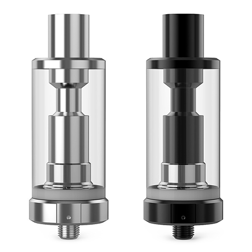 Aspire K3 Tank | Free UK Delivery | Lincolnshire Vapours