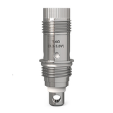 Aspire Nautilus Replacement Coils | Free UK Delivery | Lincolnshire Vapours