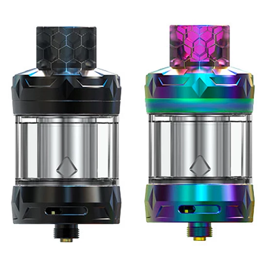 Aspire Odan Tank | Free UK Delivery | Lincolnshire Vapours