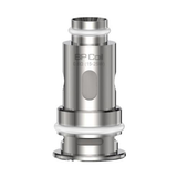 Aspire BP Replacement Coils | Lincolnshire Vapours