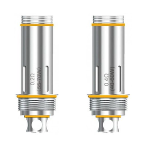 Aspire Cleito Replacement Coils | Lincolnshire Vapours