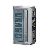 Voopoo Drag 3 Mod | Free UK Delivery | Lincolnshire Vapours