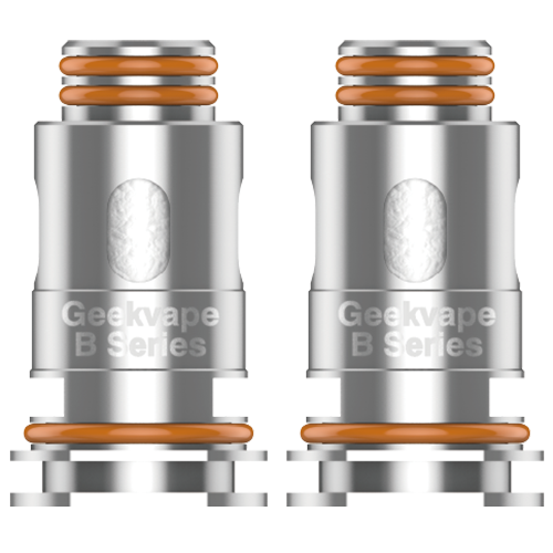 Geekvape Aegis Boost Replacement Coils | Lincolnshire Vapours