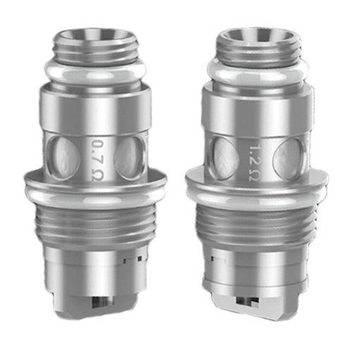 Geekvape NS Replacement Coil | Lincolnshire Vapours