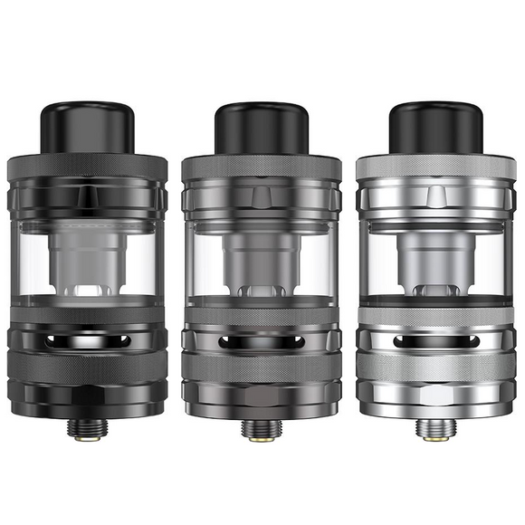 Aspire Guroo Tank - Lincolnshire Vapours