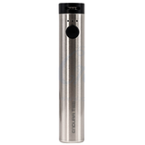 Innokin Endure T18 II Battery | Lincolnshire Vapours