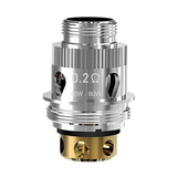 Sigelei MS Replacement Coils | Lincolnshire Vapours