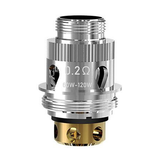 Sigelei MS Replacement Coils | Free UK Delivery | Lincolnshire Vapours