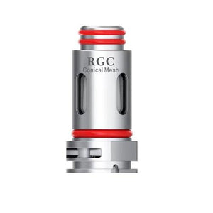 Smok RPM80 RGC Replacement Coil - Lincolnshire Vapours