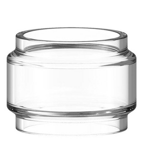 SMOK TFV8 Baby V2 Replacement Glass | Lincolnshire Vapours
