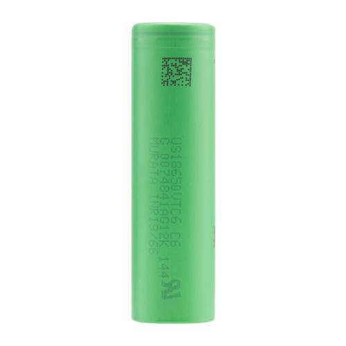 Sony VTC6 18650 Battery | Lincolnshire Vapours