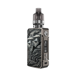 VooPoo Drag 2 Platinum Refresh Edition Kit | Lincolnshire Vapours