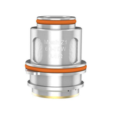 Geekvape Z Mesh Replacement Coil | Lincolnshire Vapours