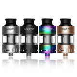 Aspire Cleito 120 Pro Tank | Free UK Delivery | Lincolnshire Vapours